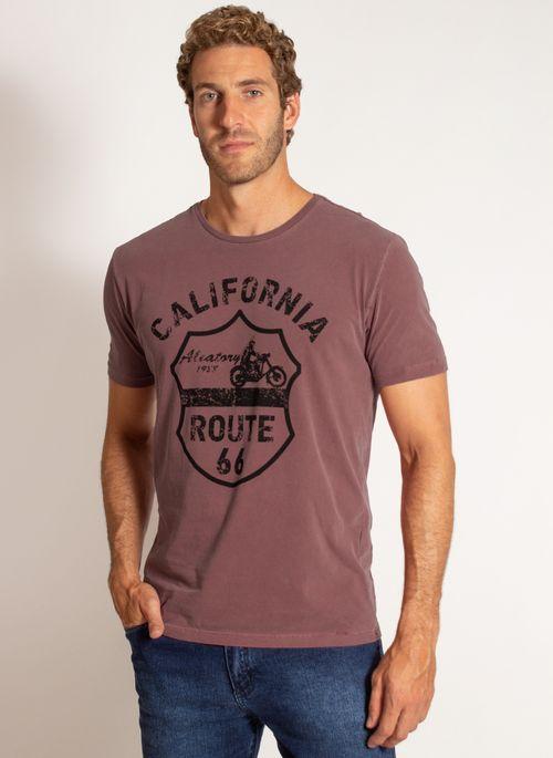 camiseta-aleatory-masculina-estampada-california-vinho-modelo-5-