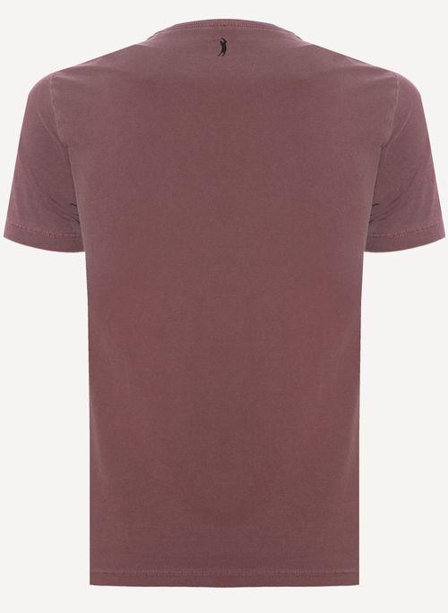 camiseta-aleatory-masculina-estampada-california-vinho-still-2020-inverno-2-