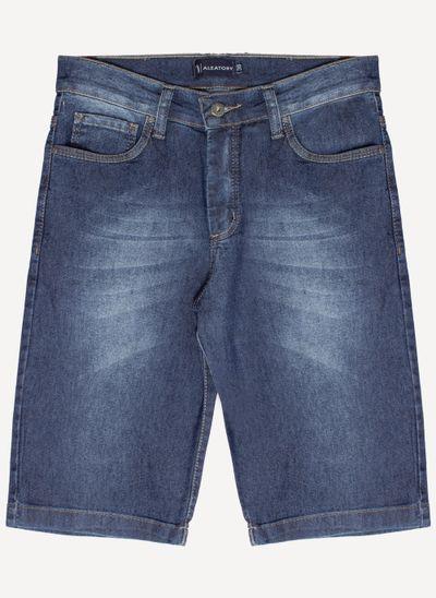 bermuda-aleatory-jeans-masculino-clean-still-2020-1-