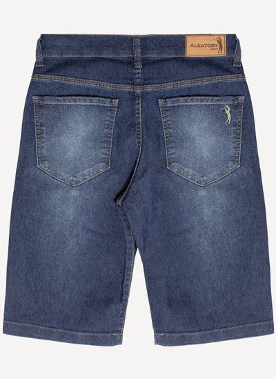 bermuda-aleatory-jeans-masculino-clean-still-2020-2-