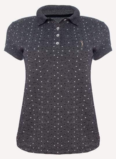 camisa-polo-aleatory-feminina-mini-print-zeal-still-2-