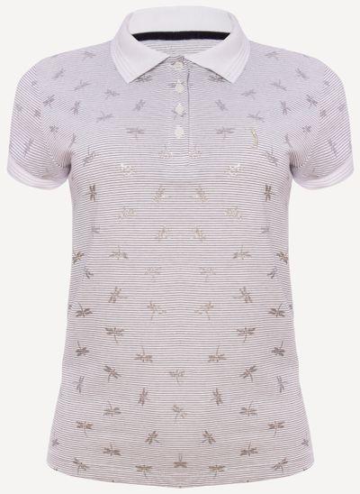 camisa-polo-aleatory-feminina-mini-print-touch-still-2-