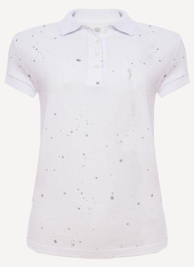 camisa-polo-aleatory-feminina-mini-print-live-still-2-