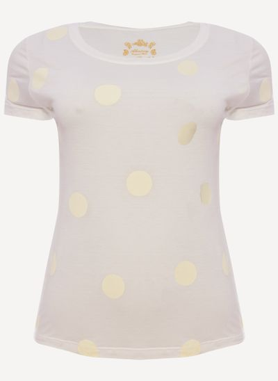 camiseta-aleatory-feminina-street-bege-still
