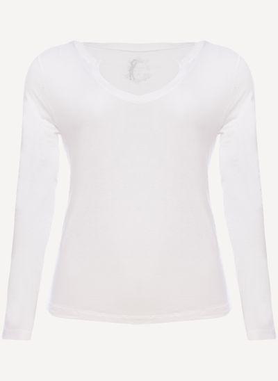 camiseta-aleatory-feminina-play-branca-still