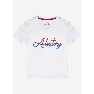 camiseta-aleatory-infantil-gradient-branco-still