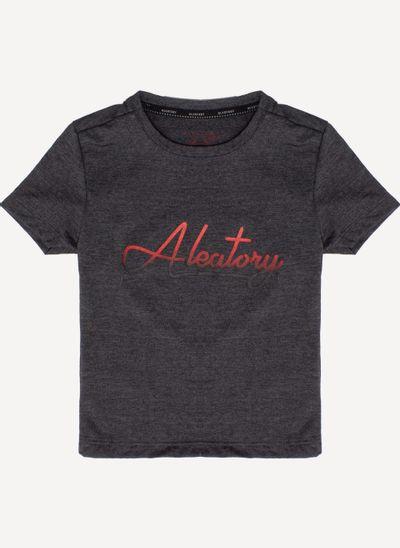 camiseta-aleatory-infantil-gradient-chumbo-still