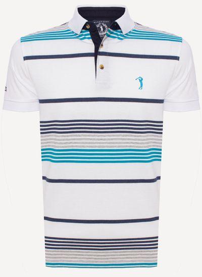 camisa-polo-aleatory-masculina-listrada-life-still-1-