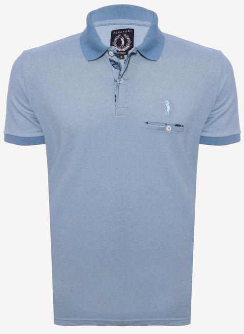 camisa-polo-aleatory-masculina-change-azul-still-1-