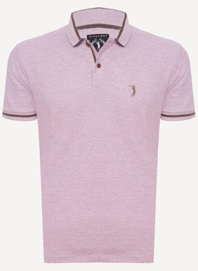 camisa-polo-aleatory-masculina-premium-lilas-still-1-