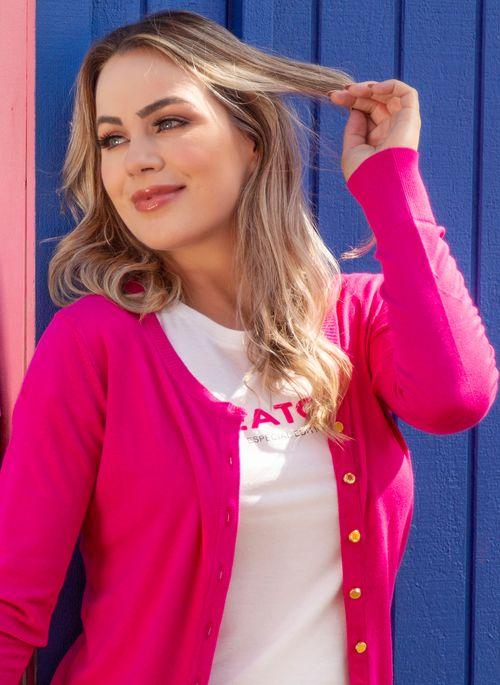 sueter-aleatory-feminino-cubid-pink-still-1-