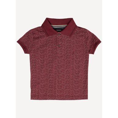 camisa-polo-aleatory-ifantil-estampada-fan-still-2020-vinho