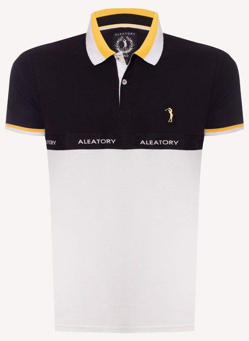camisa-polo-aleatory-masculina-piquet-standing-still-1-