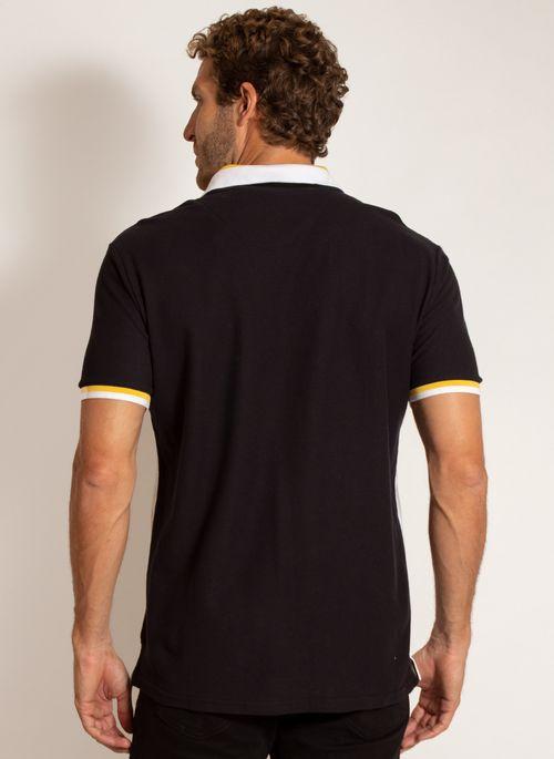 camisa-polo-aleatory-masculina-piquet-standig-modelo-2020-7-