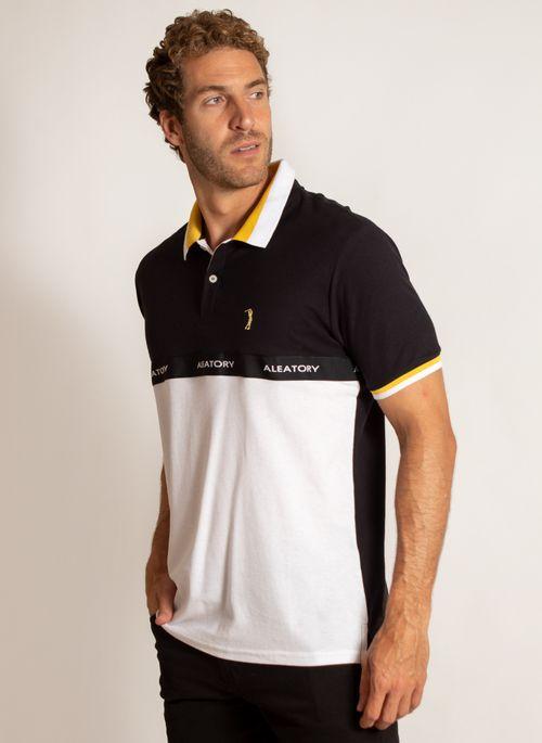 camisa-polo-aleatory-masculina-piquet-standig-modelo-2020-9-