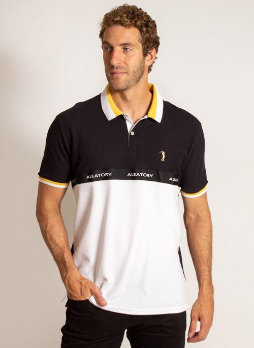 camisa-polo-aleatory-masculina-piquet-standig-modelo-2020-10-