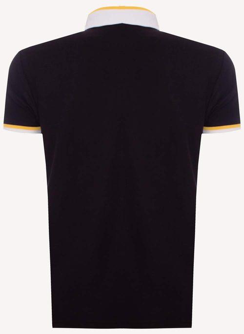 camisa-polo-aleatory-masculina-piquet-standing-still-2-