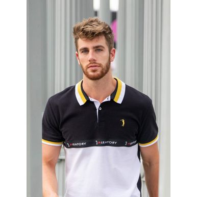 camisa-polo-aleatory-masculina-piquet-standing-campanha
