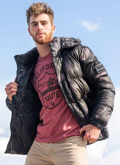 jaqueta-aleatory-masculina-bomber-arm-preta-modelo-6-