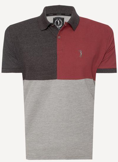 camisa-polo-aleatory-masculina-reverse-cinza-still--1-
