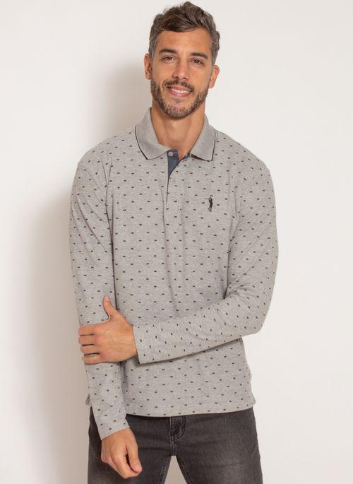 camisa-polo-aleatory-masculina-manga-longa-clear-cinza-modelo-5-