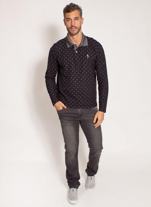camisa-polo-aleatory-masculina-manga-longa-clear-preta-modelo-3-