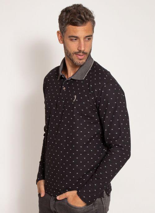 camisa-polo-aleatory-masculina-manga-longa-clear-preta-modelo-4-