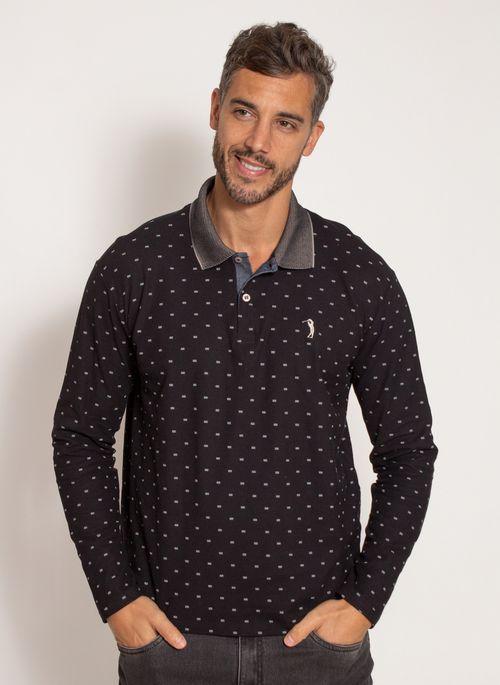 camisa-polo-aleatory-masculina-manga-longa-clear-preta-modelo-5-