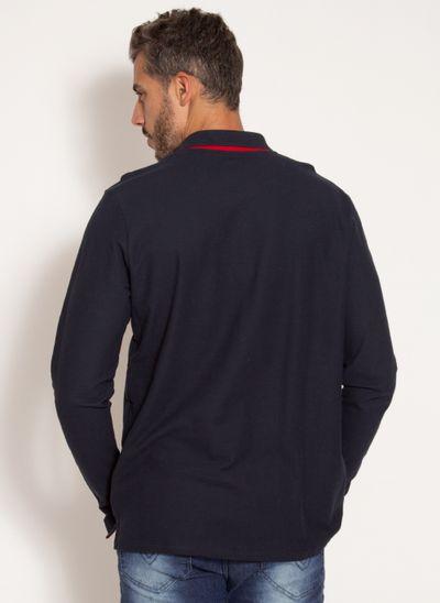 camisa-polo-aleatory-masculina-manga-longa-crypto-marinho-modelo-2-