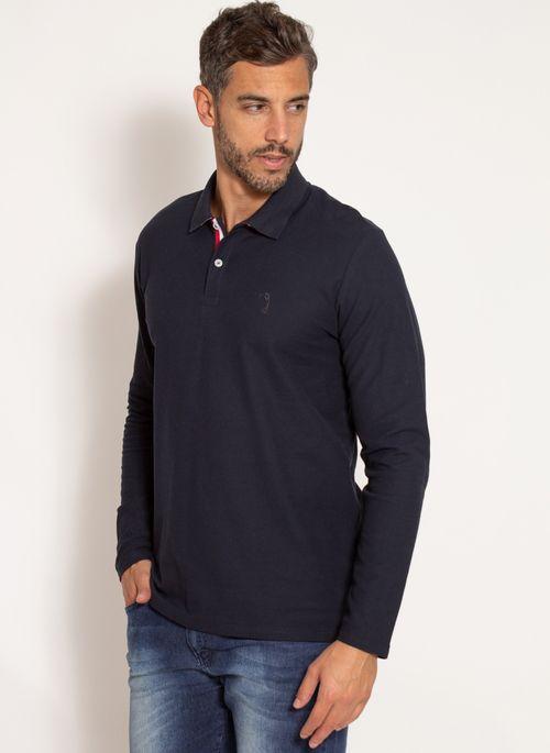 camisa-polo-aleatory-masculina-manga-longa-crypto-marinho-modelo-4-