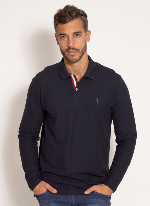camisa-polo-aleatory-masculina-manga-longa-crypto-marinho-modelo-5-