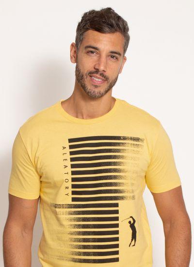 camiseta-aleatory-masculina-estampada-big-amarela-modelo-1-