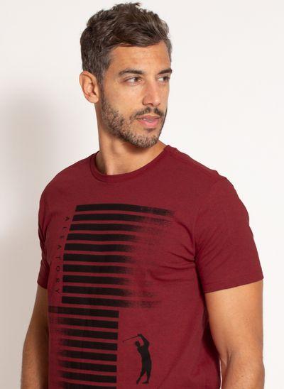 camiseta-aleatory-masculina-estampada-big-vermelha-modelo-1-