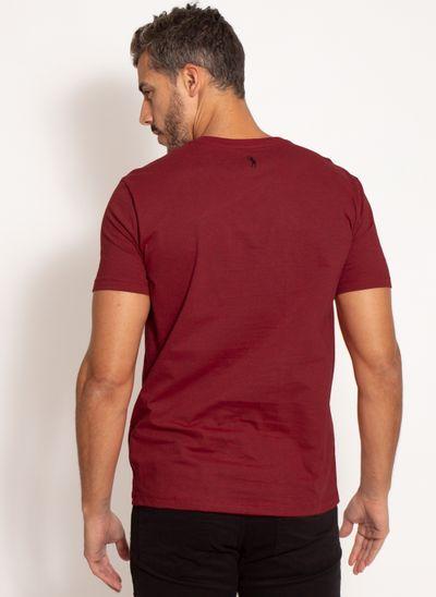 camiseta-aleatory-masculina-estampada-big-vermelha-modelo-2-