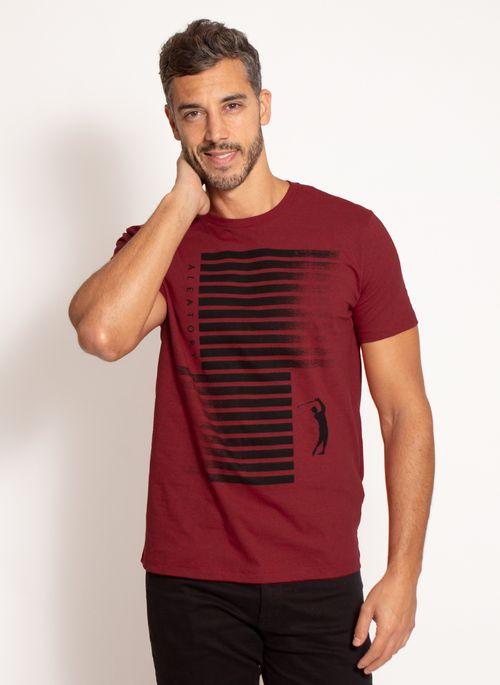 camiseta-aleatory-masculina-estampada-big-vermelha-modelo-4-