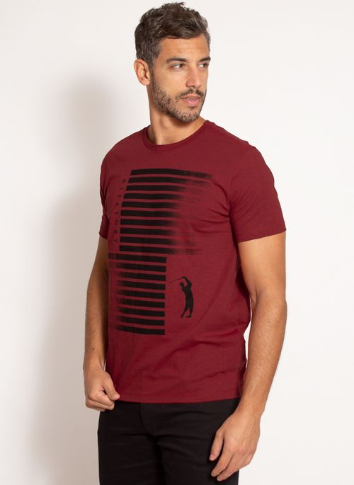 camiseta-aleatory-masculina-estampada-big-vermelha-modelo-5-