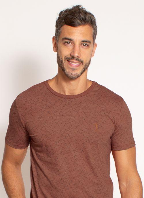 camiseta-aleatory-masculina-estampada-club-laranja-modelo-1-