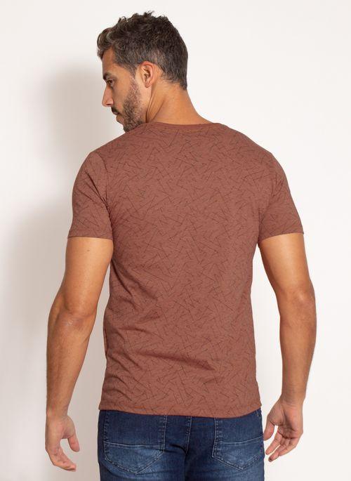 camiseta-aleatory-masculina-estampada-club-laranja-modelo-2-