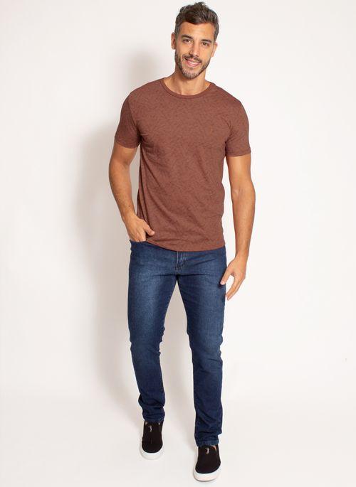 camiseta-aleatory-masculina-estampada-club-laranja-modelo-3-