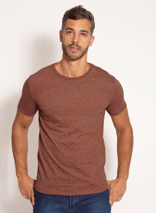 camiseta-aleatory-masculina-estampada-club-laranja-modelo-4-
