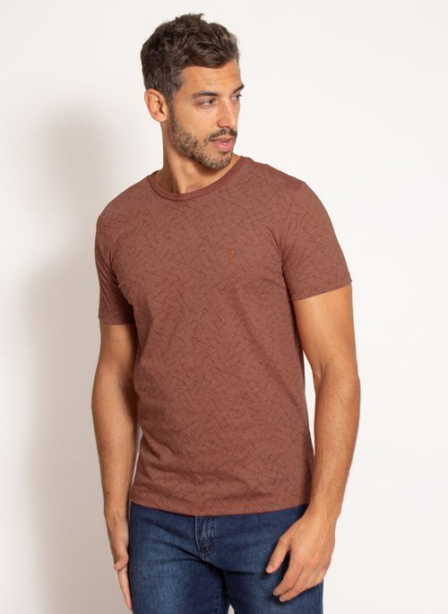 camiseta-aleatory-masculina-estampada-club-laranja-modelo-5-