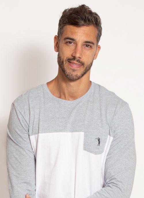 camiseta-aleatory-masculina-manga-longa-recortada-branca-modelo-1-