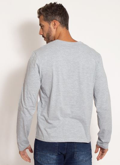 camiseta-aleatory-masculina-manga-longa-recortada-branca-modelo-2-