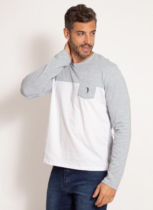camiseta-aleatory-masculina-manga-longa-recortada-branca-modelo-4-