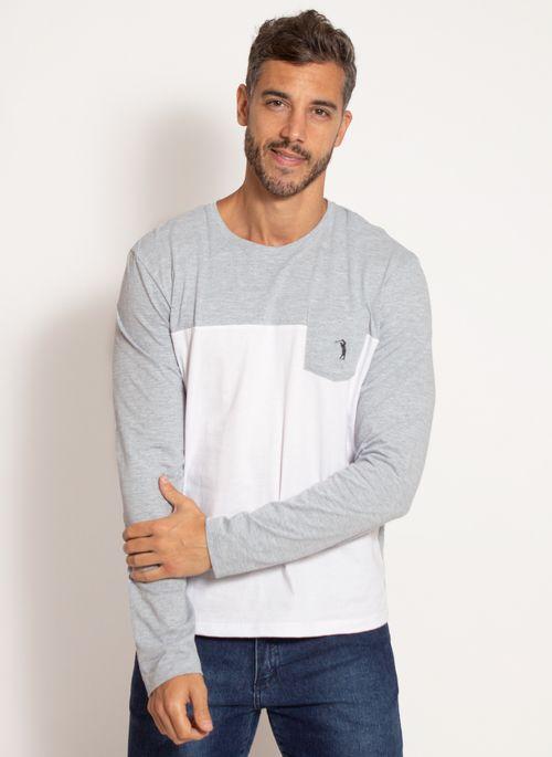 camiseta-aleatory-masculina-manga-longa-recortada-branca-modelo-5-
