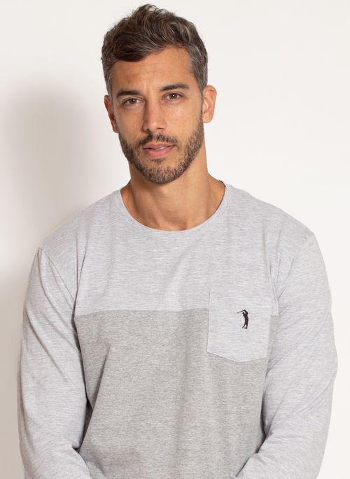 camiseta-aleatory-masculina-manga-longa-recortada-cinza-modelo-1-