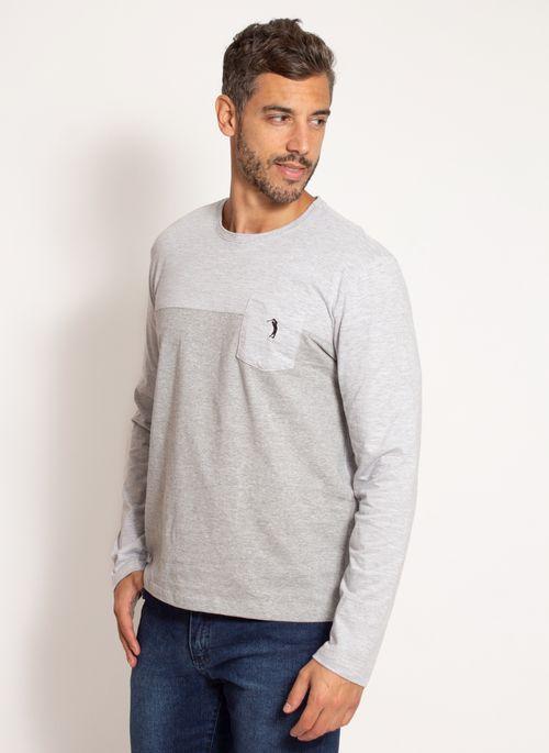 camiseta-aleatory-masculina-manga-longa-recortada-cinza-modelo-4-