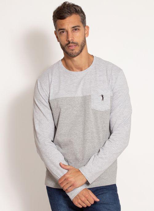 camiseta-aleatory-masculina-manga-longa-recortada-cinza-modelo-5-