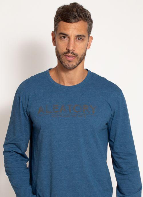 camiseta-aleatory-masculina-manga-longa-ultra-azul-modelo-1-