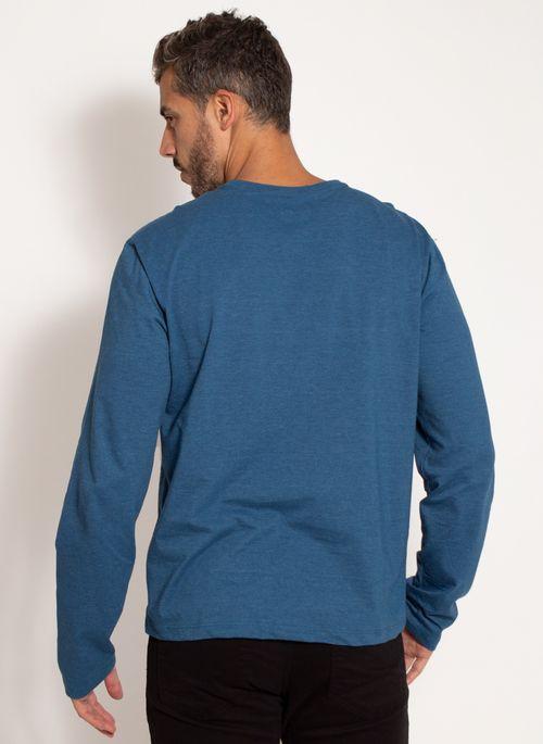 camiseta-aleatory-masculina-manga-longa-ultra-azul-modelo-2-